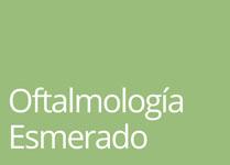 Oftalmología Esmerado